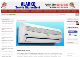 alarkocarrierservisi.org