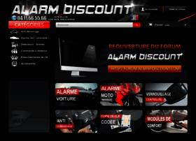alarm-discount.com
