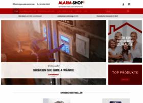 alarm-shop.com