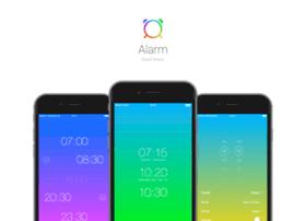 alarm.hone.tools