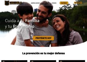 alarmascentinela.com