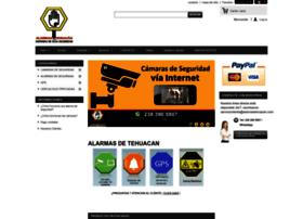 alarmastehuacan.com