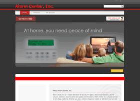 alarmcenter.com