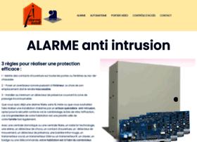 alarme-install.fr