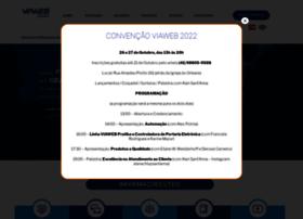 alarmhouse.com.br