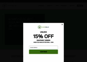 alarmrelay.com