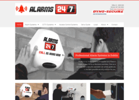 alarms247.ie
