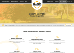 alarmsofberkshirecounty.com