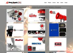 alarmsupply.com.sg