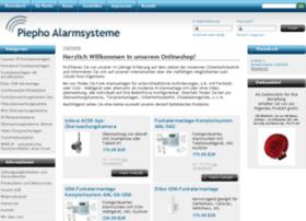 alarmsystem-online.com