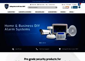 alarmsystemstore.com