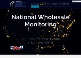 alarmtechcentral.com