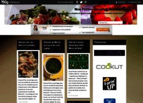 alaro.over-blog.com
