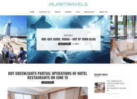 alartravels.com