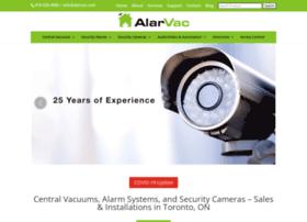 alarvac.com