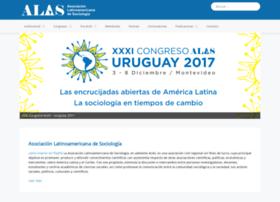 alas-sociologia.org