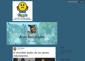 alasborricadas.com