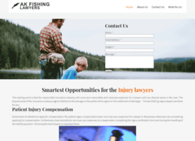 alaska-fly-fishing-lodges.com