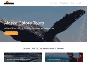 alaska-galore-juneau-whale-watching.com