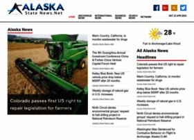alaska.statenews.net