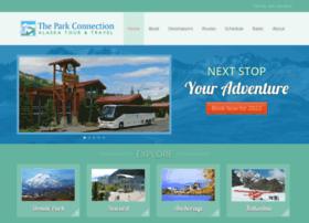 alaskacoach.com