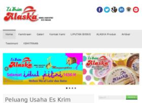alaskaeskrim.com