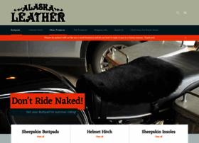 alaskaleather.com