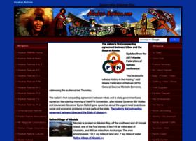 alaskan-natives.com