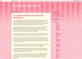 alaskanmompov.blogspot.com