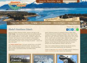 alaskarainforestislands.businesscatalyst.com