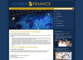 alaskas-finance.com