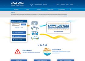 alaskausa.com