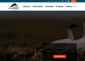 alaskawild.org
