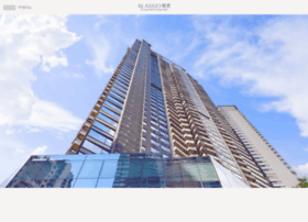 alassio.com.hk