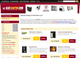 alat-kantor.com