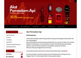 alat-pemadamapi.com