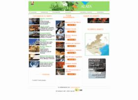 alata.com