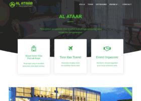 alataar.com