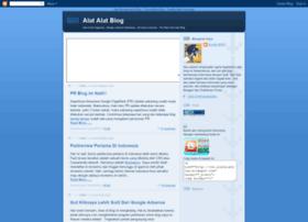 alatalatblog.blogspot.com