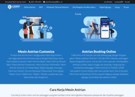 alatantrian.com