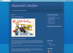alatarielatelier.blogspot.se