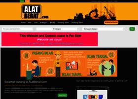alatberat.com