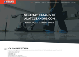 alatcleaning.com