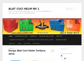 alatcucihelm.com