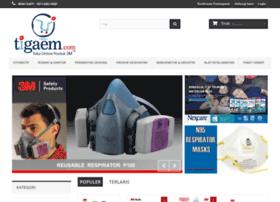 alatkantor.tigaem.com