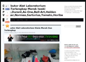 alatlaboratoriumkimia.com