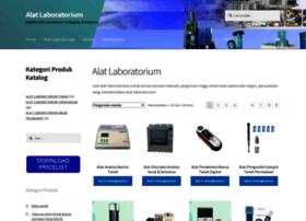 alatlaboratoriums.com