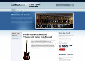 alatmusik.com
