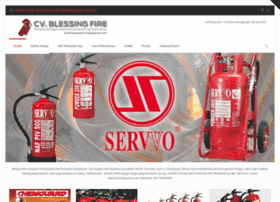 alatpemadam-kebakaran.com