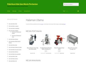 alatpertanian.net
